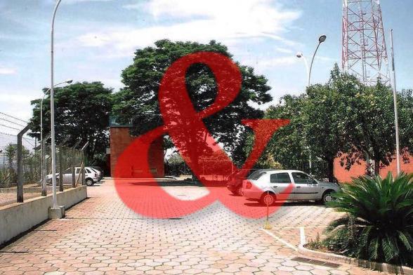 Venda prédio industrial comercial Limeira São Paulo