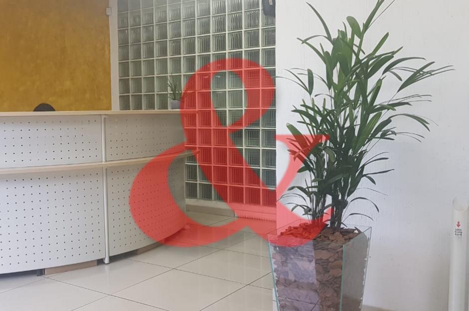 Aluguel galpão São Bernardo do Campo SP