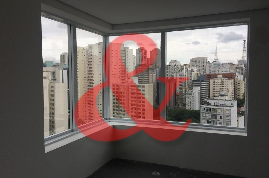 Aluguel sala comercial Liberdade São Paulo