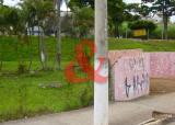 Área industrial venda Arujá São Paulo