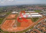 Área build to suit Campinas São Paulo