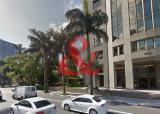 Locação laje corporativa Edifício Antônio Alves Ferreira Guedes Birmann 29