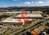Locação galpões industriais logísticos Guarulhos
