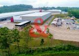 Galpões locação São Bernardo do Campo SBC