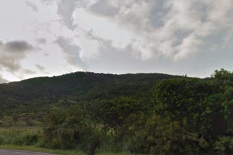 Área venda Itaguaí Rio de Janeiro