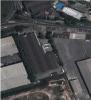 Locação galpão industrial Pavuna Rio de Janeiro