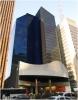 Locação laje corporativa Avenida Paulista São Paulo