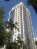 Locação sala comercial Brooklin São Paulo