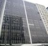 Locação laje corporativa Presidente Vargas Rio de Janeiro