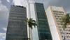 Locação sala comercial Faria Lima São Paulo