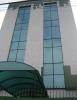 Venda prédio comercial Belenzinho São Paulo